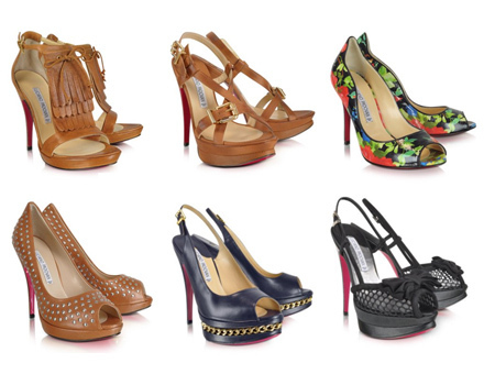 new styles 75b57 3dec3 Scarpe donna a Torino - Piediluna Calzature